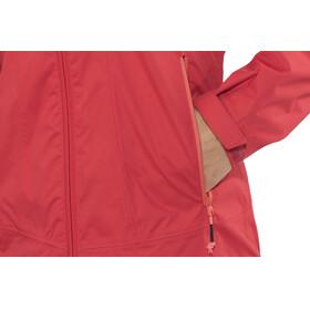 Millet W's Fitzroy II Jacket hibiscus